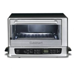 image011 300x300 Best Toaster Ovens: Breville 800XL & 650 XL