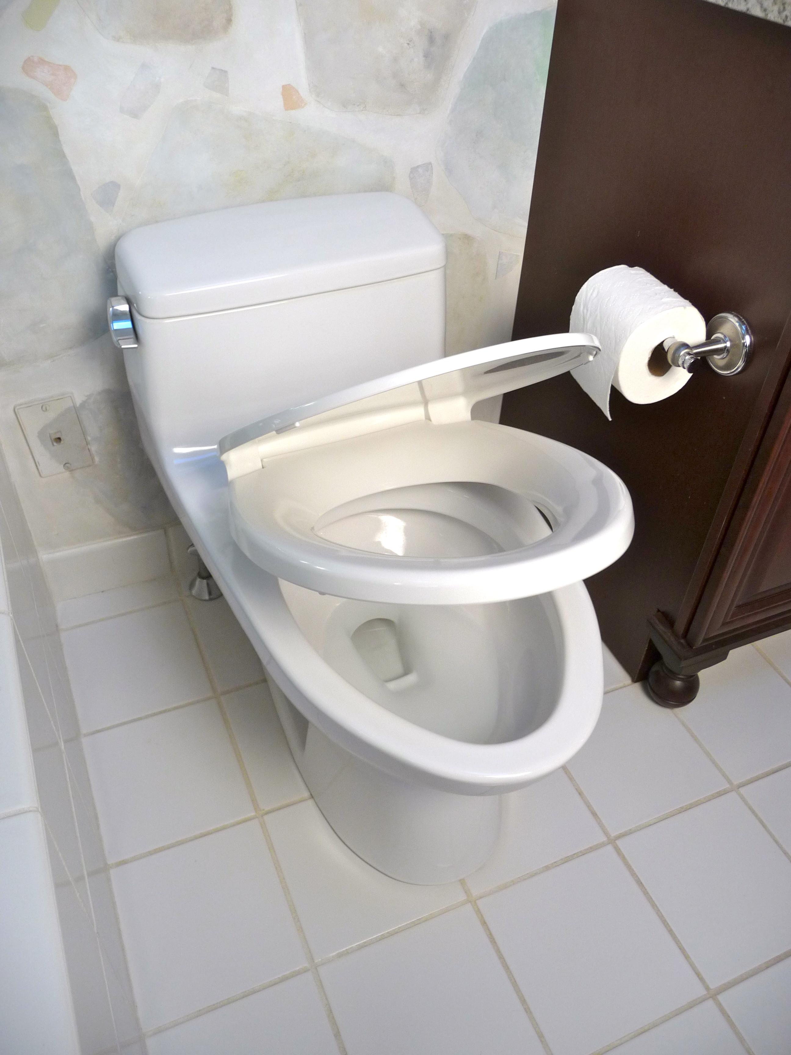 piece aimes toto com toilet gal bowl plumbing totousa scl one elongated
