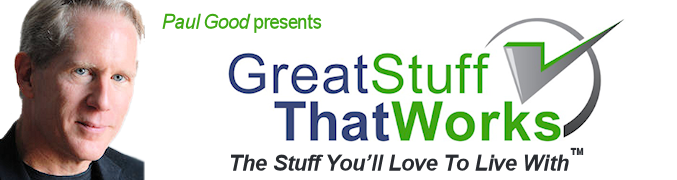 Final w Headshot GSTW complete site Header with Logo 06062011 greatstuff header sm1 Thanks For Subscribing to GreatStuffThatWorks!