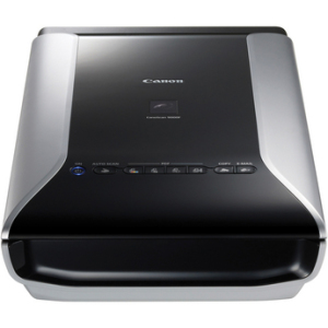 CanoScan 9000 Image from front 696856 300x300 CanoScan 9000: The Best Photo Scanner To Preserve The Road Taken