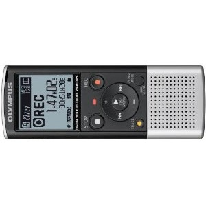 Olympus VN 8100 Unit only no dragon Amazon7 e1304779422694 Best Digital Voice Recorder Olympus VN 8100