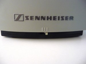Sennheiser RS 120 Front Channel Selector P1090623 300x225 The Best Home Wireless Headphones Sennheiser RS 120 & RS 180