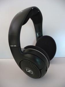 Sennheiser RS 120 Headphones only P1090630 225x300 The Best Home Wireless Headphones Sennheiser RS 120 & RS 180