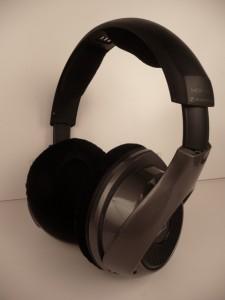 Sennheiser RS 180 HDR 180 Headphones only P1090684 225x300 The Best Home Wireless Headphones Sennheiser RS 120 & RS 180