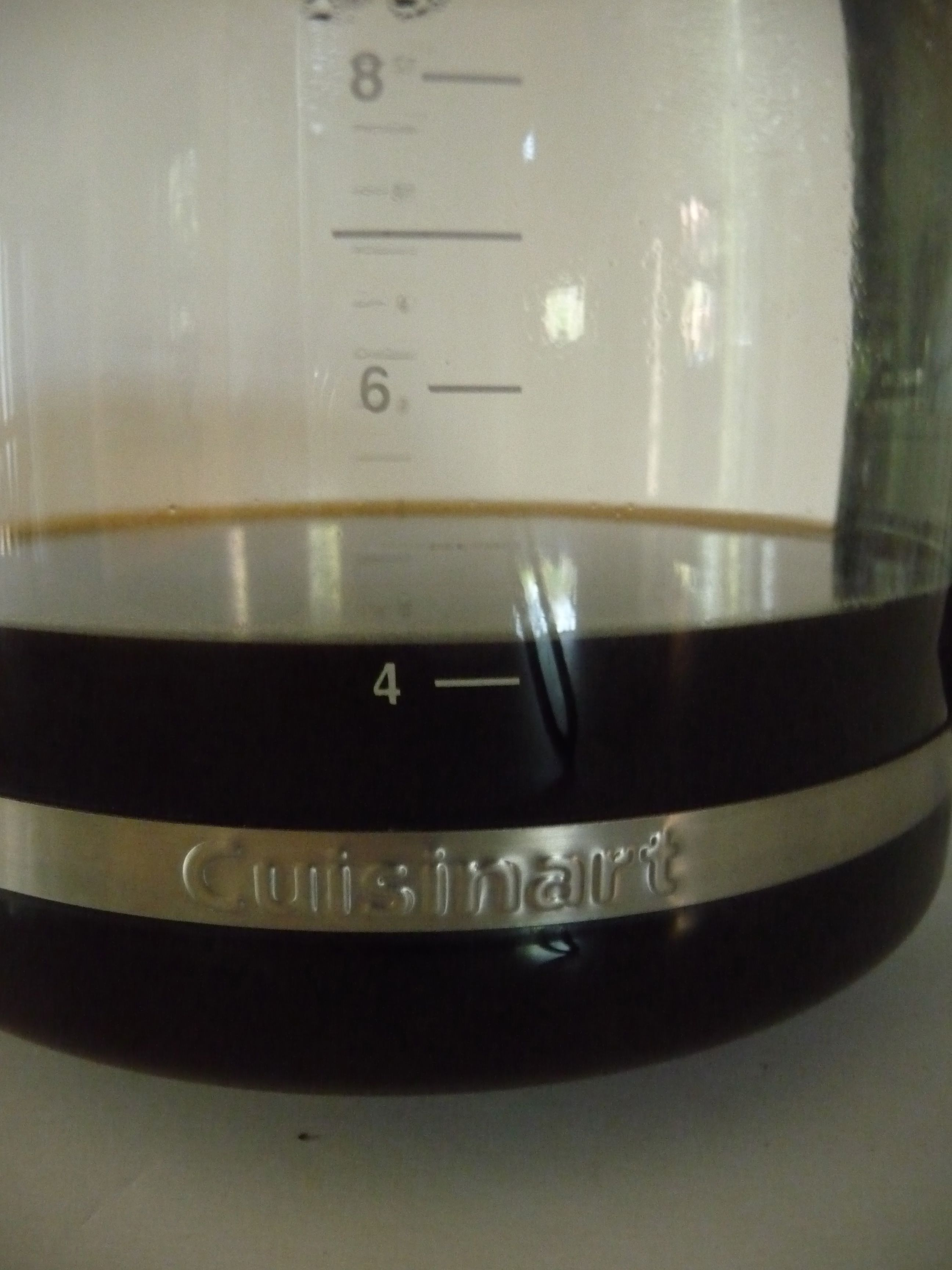 What Are The Measurements On A Coffee Pot The Coffee Table