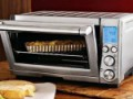 How The Breville Smart Oven Was Created
