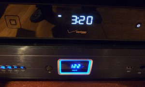 Verizon DVR QIP 7232 In Stack 300x180 Tech Update: New Verizon Fios DVR Grows Up and Gets A Face Lift