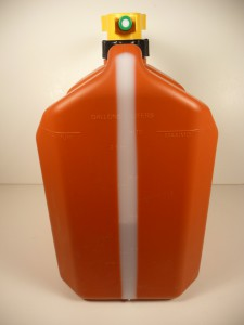 Vue Strip Rear e1360822417330 225x300 Best Gas Can   The No Spill Gas Can: Hate Your Gas Can? Kansas (USA) Has The Solution