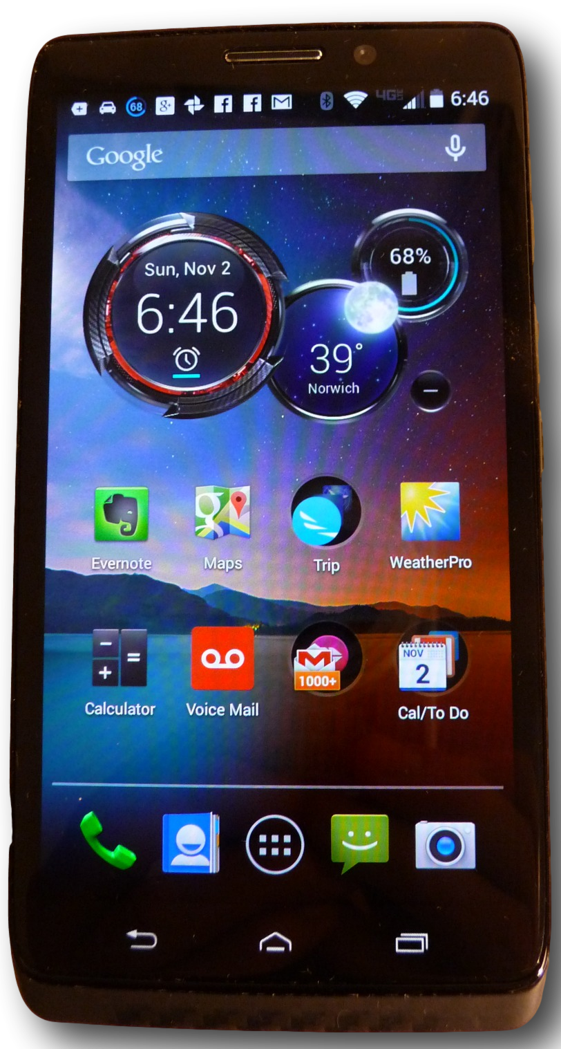 Droid Maxx CoverPhoto1 50 clipped rev 1 Best Smartphone: Droid Maxx   The Power To Get Things Done