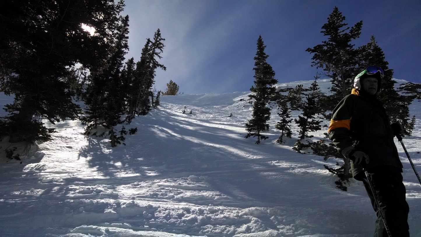 Droid Maxx Ski Utah Slope 1 zip Best Smartphone: Droid Maxx   The Power To Get Things Done