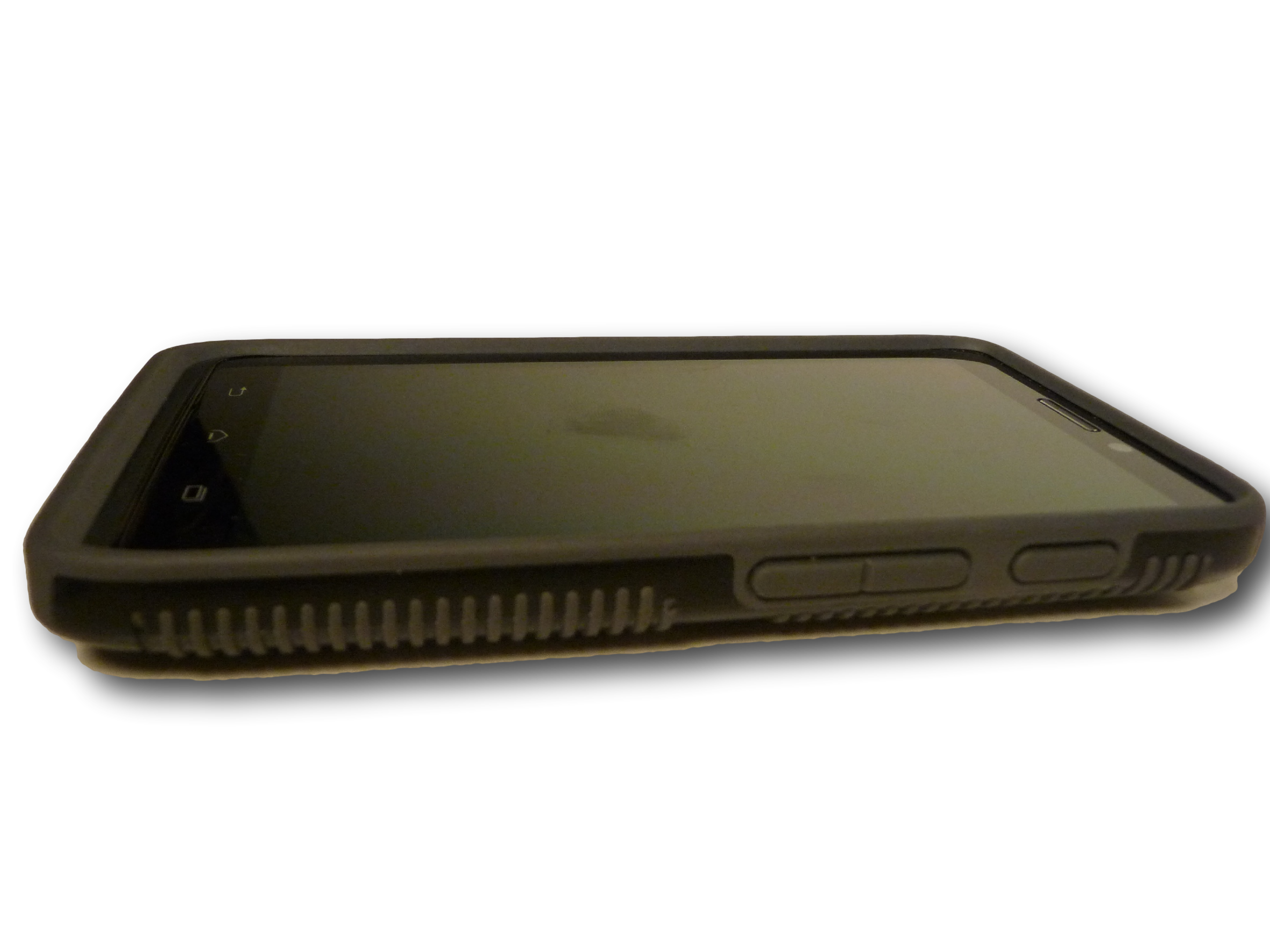 DroidMaxx Speck case side1 clipped rev 1 Best Smartphone: Droid Maxx   The Power To Get Things Done