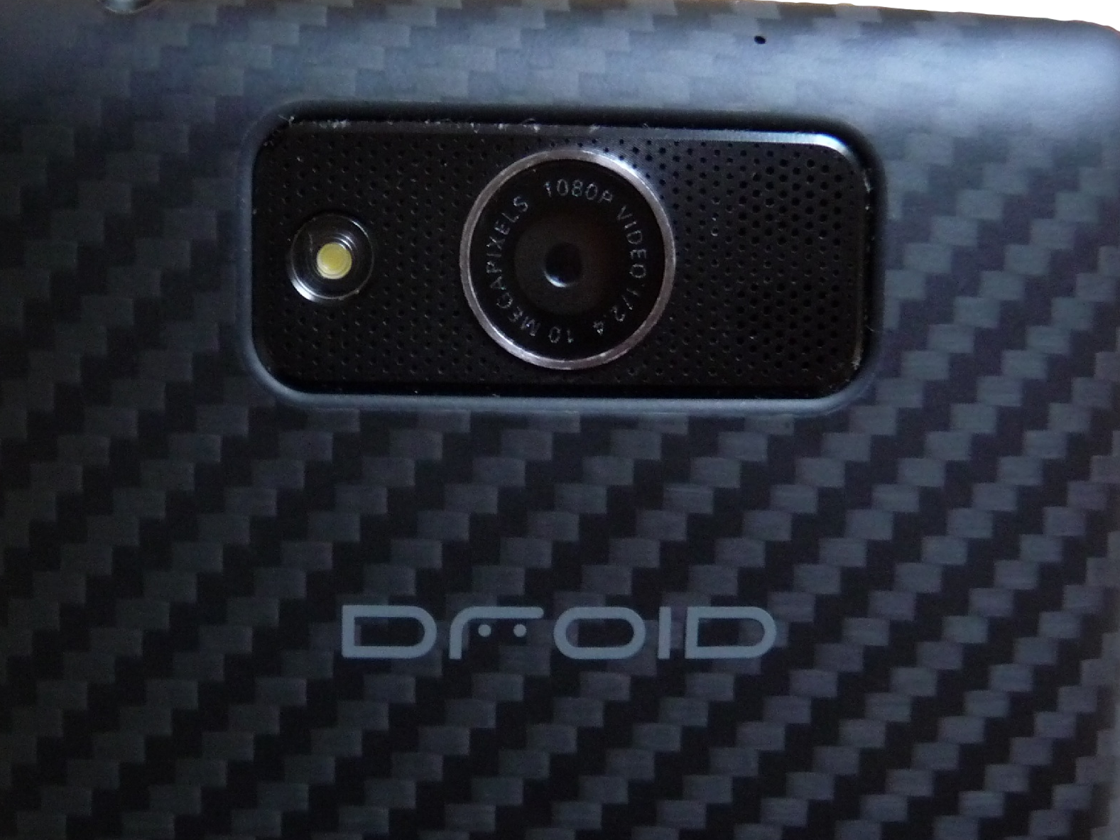 DroidMaxx Camera2 CloseCrop clipped rev 1 Best Smartphone: Droid Maxx   The Power To Get Things Done